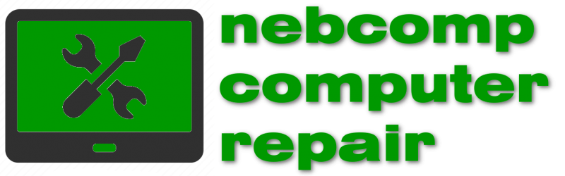 nebcomp2020